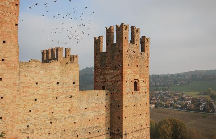 "Parma-â€""-Sabbioneta-700-x-450"