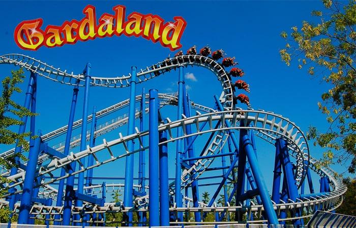 Gardaland-Ferrara-700x450