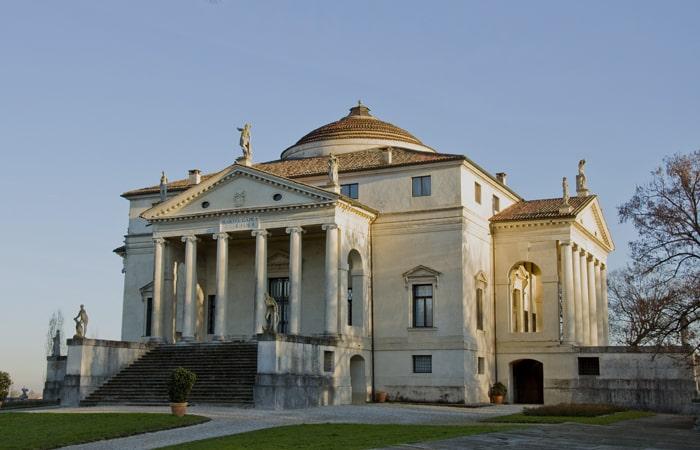 bologna-vicenza-ville-venete-700x450