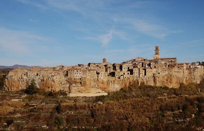 maremma citta etrusche-700-x-450